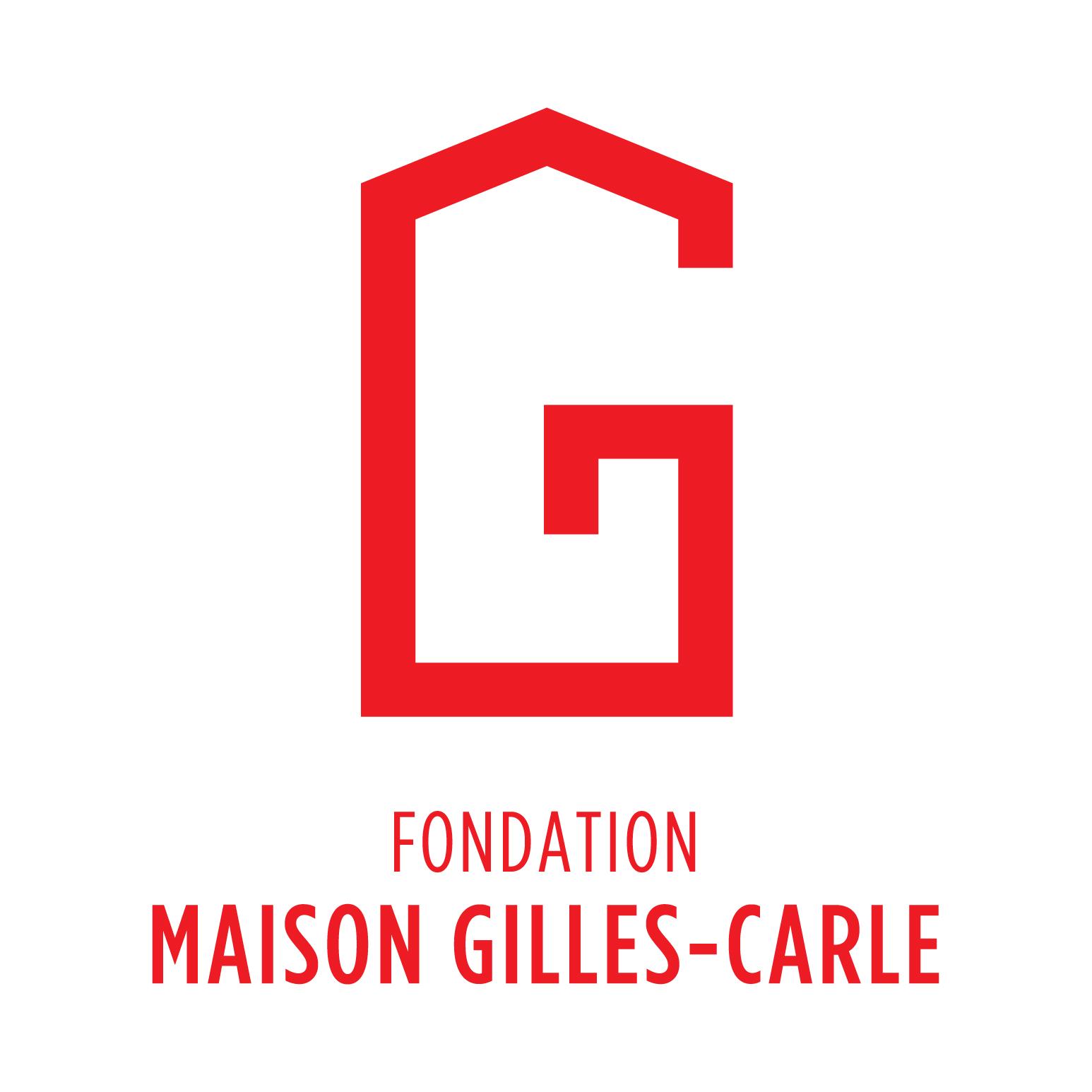 Fondation Maison Gilles-Carle